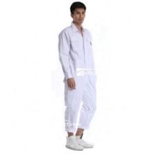 M9-003   Long Sleeves Engineering Clothing