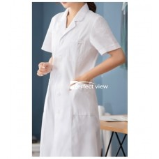 N1-001   Medical clothing.Beauty & health clothing