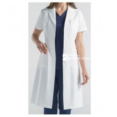 N1-002   Medical clothing.Beauty & health clothing
