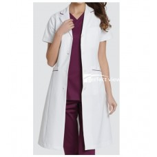 N1-003   Medical clothing.Beauty & health clothing