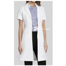 N1-004   Medical clothing.Beauty & health clothing