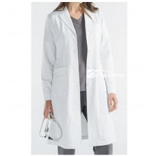 N1-005   Medical clothing.Beauty & health clothing