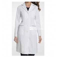 N1-007   Medical clothing.Beauty & health clothing
