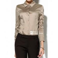 L2-001   Women's shirt