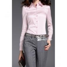 L2-006   Women's shirt