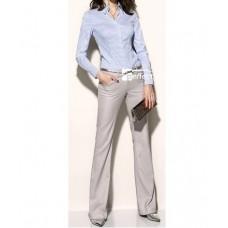 L2-007   Women's shirt