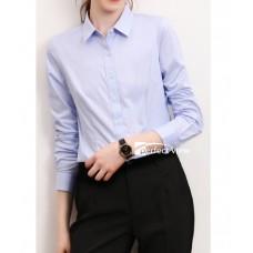 L2-011   Women's shirt