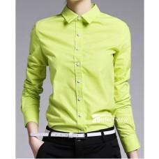 L2-012   Women's shirt