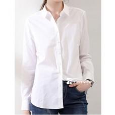 L2-013    Women's shirt