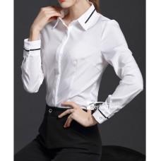 L2-014    Women's shirt