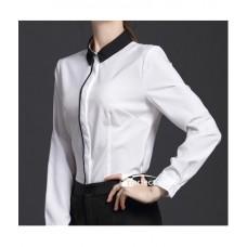 L2-017    Lady's shirt