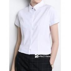 L2-003    Women's shirt