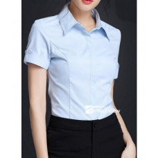 L2-009   Women's shirt