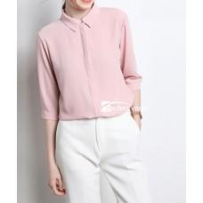 L2-015    Women's shirt