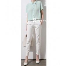 L2-008   Lady's shirt