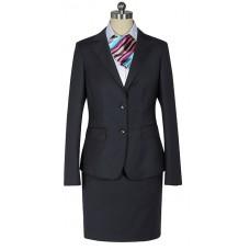 Women's suit    P1-A117
