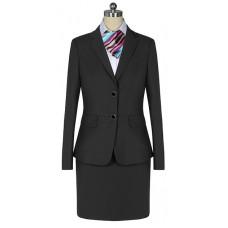 Women's suit    P1-A119