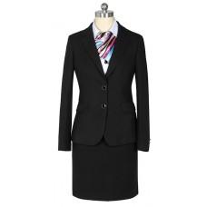 Women's suit    P1-A120