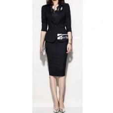 L1-002   Lady's clothing
