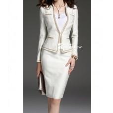 L1-003   Women's suit