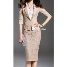 L1-004   Women's suit