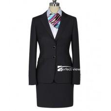 L1-006   Women's suit