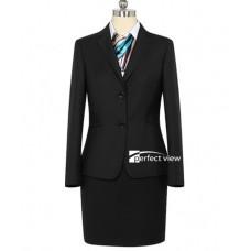 L1-007   Women's suit