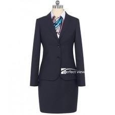 L1-008   Women's suit