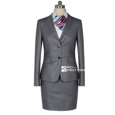 L1-009   Women's suit