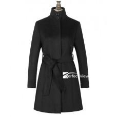 L1-012   Women's suit
