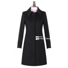 L1-013   Women's suit