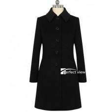L1-131   Women's suit