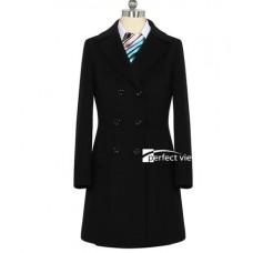 L1-132   Women's suit