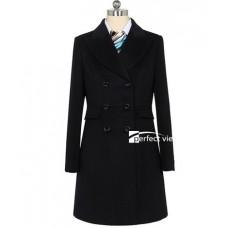 L1-133   Women's suit