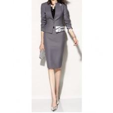 L1-138   Lady's clothing