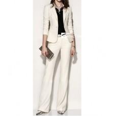 L1-143   Formal Suit Suit