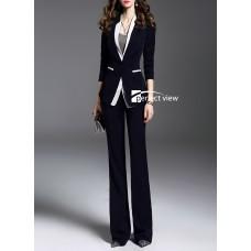 L1-142   Lady's clothing