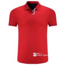 L7-002   Lady's Polo T-Shirt