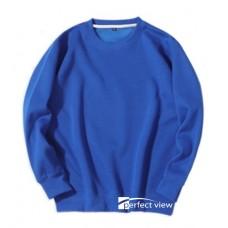 M7-001   Men's sweater