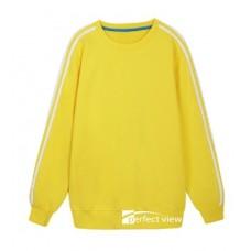 M7-002   Men's sweater