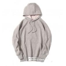 M7-004   Men's sweater