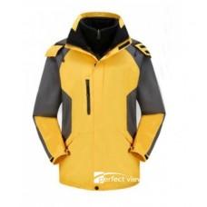 M8-001   Jacket