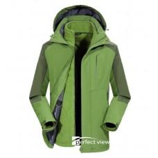 M8-006   Jacket