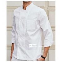 KC1-001   shirt