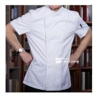 KC1-004   Chef shirt