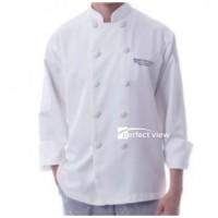 KC1-006   Chef shirt