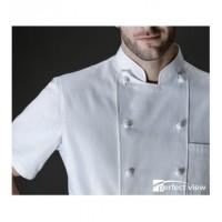 KC1-007   Chef shirt