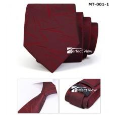 MT-001   Men's Tie