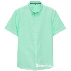 M2-001   Men's shirt