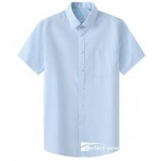 M2-002   Men's shirt